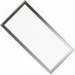 LED Panel Light (300x600MM)