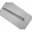 30W Ultra Slim LED Wall Washer