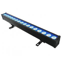 190W RGBW LED Wall Washer