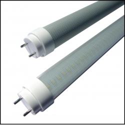 22W LED T8 Tube