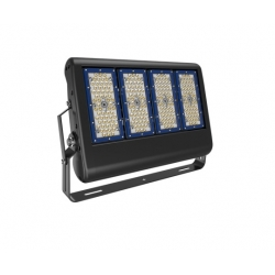 200W RGB LED Floodlight