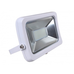 50W Ultra Thin LED Floodlight