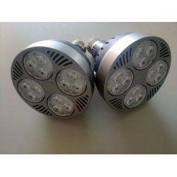 35W LED PAR Lights