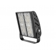 100W RGB LED Floodlights