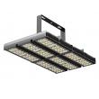 180W Module LED Tunnel light