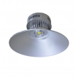 80W LED High Bay Lights