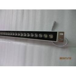 36W Ultra Slim LED Wall Washer