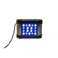 50W Phantom LED Aquarium Light