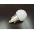 6W RGB LED Bulb