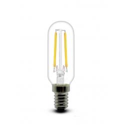 1.6W LED Filament Bulb