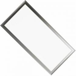 LED Panel Light (300x600MM)