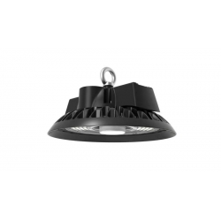 LED High Bay Light Commercial Industrial Lighting Warehouse Led High Bay Lamp
