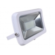 50W Ultra Thin LED Floodlight