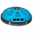 100W UFO LED Grow Lights