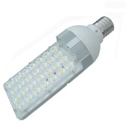 28W LED Street Light