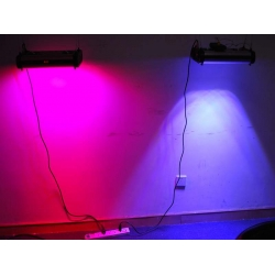 50W Phantom LED Grow Light