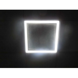 36W Invisible LED Panel Light