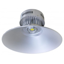 120W LED High Bay Lights