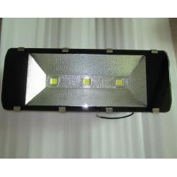 240W LED Tunnel Light