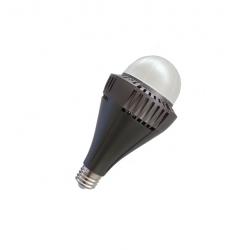 80W Waterproof LED Bulb