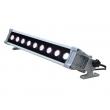 90W RGBAW LED Wall Washer