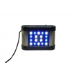 50W Phantom LED Aquarium Light