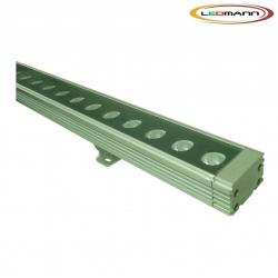 12W Ultra Thin LED Wall Washer