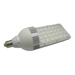 28W LED Street Lighting