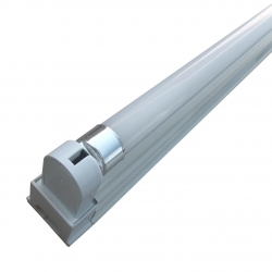 8W LED T5 Tube