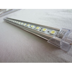 5050 SMD LED Rigid Strip Light