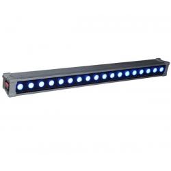 144W RGBW LED Wall Washer