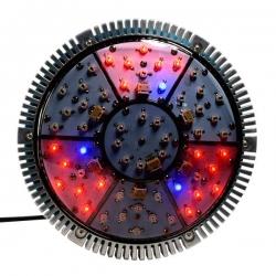 100W UFO LED Grow Lights