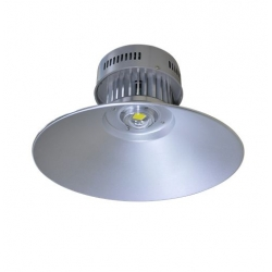 80W LED High Bay Lights