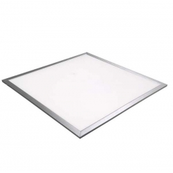 LED Panel Light (300x300MM)