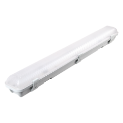 10W LED Tri-proof Tube