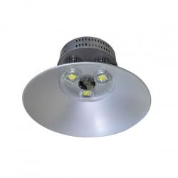 150W LED High Bay Lights