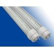 24W T8 LED Tube