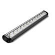30-40W Waterproof LED Aquarium Light Bar