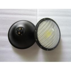 30W PAR56 LED Pool Light