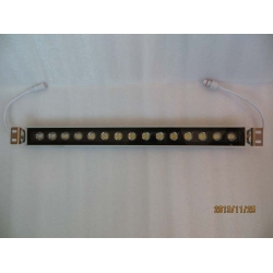 15W Ultra Thin LED Wall Washer