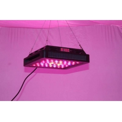 Dimmable 120W LED Grow Lights