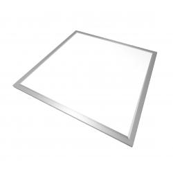 LED Panel Light (600x600MM)