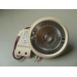 15W AR111 LED Spotlight