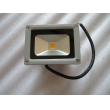 10W LED Floodlight