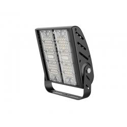 100W RGB LED Floodlights
