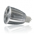 6W LED Spot Light