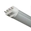 2G11 LED Tube Lights