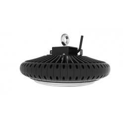 UFO 100W LED HighBay Light