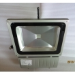 90W RF RGB LED Floodlight