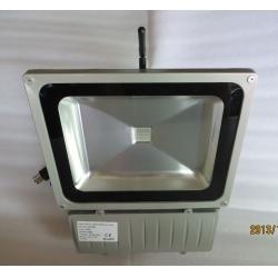 90W RF RGB LED Floodlight